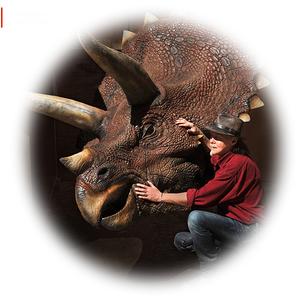 musee-cinema-triceratops-dan-ohlmann