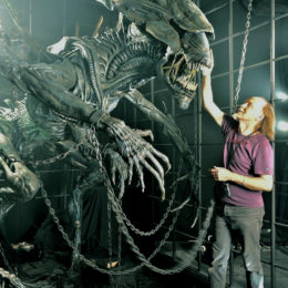 musee-cinema-alien-queen