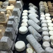 Halles_Paul_Bocuse_fromages